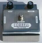 Cornell 1st fuzz thumb 3
