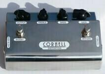 Cornell Distortion thumb 2