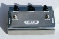 Cornell TM Boost thumb 5