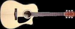 Fender-CD-60CE-natural