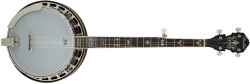 Fender-concertoneBanjo-54 (1)