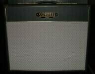 cornell_plexi1820_combo_front