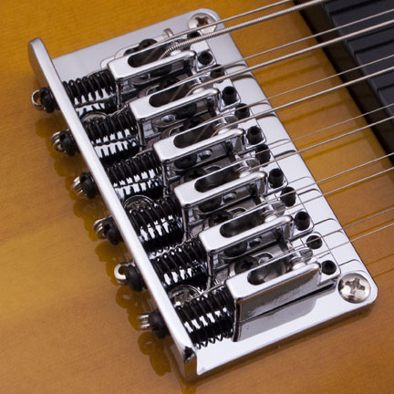 reverend airwave 12 string 3 tone sunburst vintage modern guitars. Black Bedroom Furniture Sets. Home Design Ideas