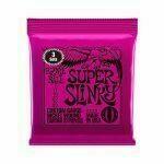 Ernie-Ball-3223-Super-Slinky-Nickel-Wound-Sets-009---042-3-Pack
