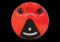 FuzzFacereg-11