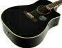 Fender-CD-140SCE-BK