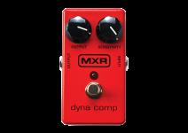 DynaCompregCompressor-11