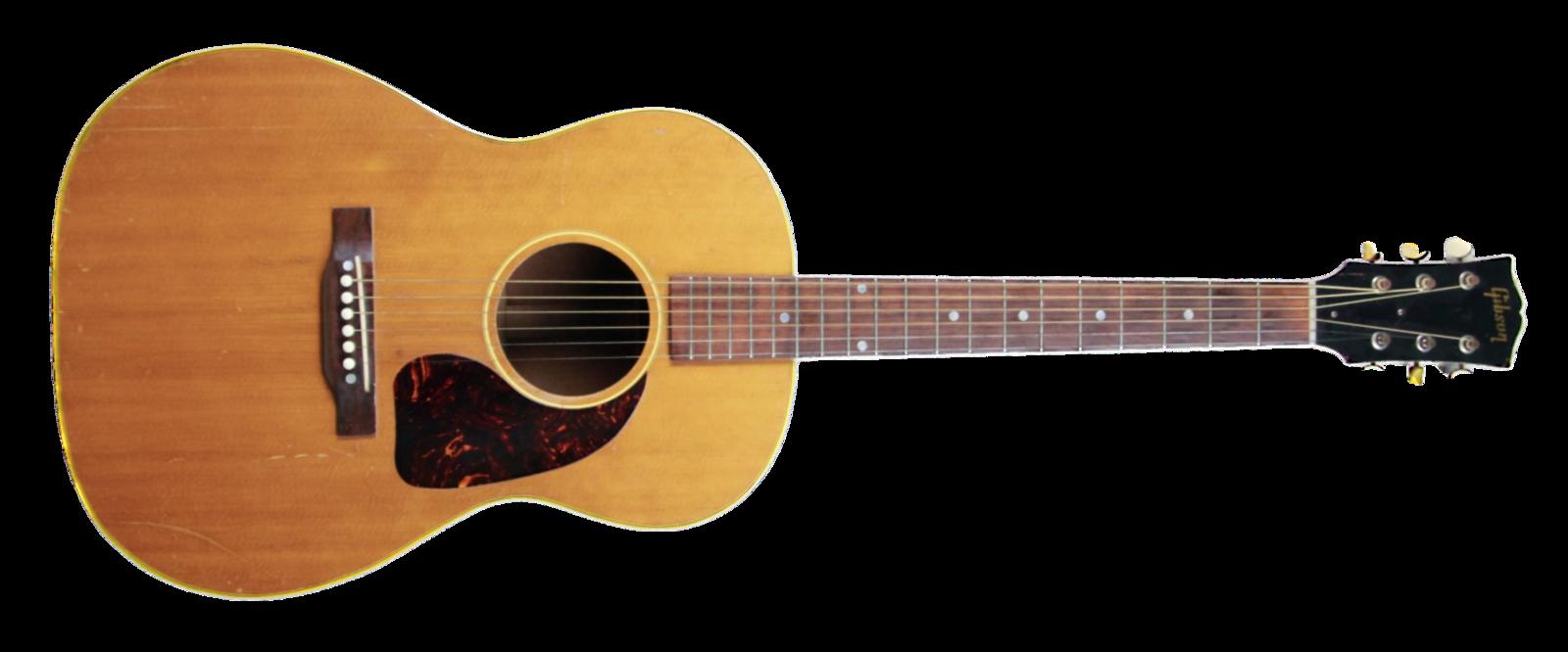 Taylor Guitars For Sale >> 1949 Gibson LG3 - Vintage & Modern Guitars
