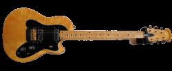 1975-ovation-viper-proto