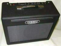 cornell-vintage-brown-102