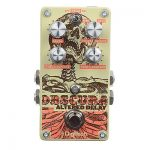 digitech-obscura-altered-delay-pedal