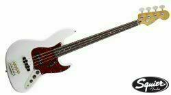 bajo-squier-jazz-bass-030-3075-505-edenlp-d_nq_np_221401-mla20305777307_052015-f