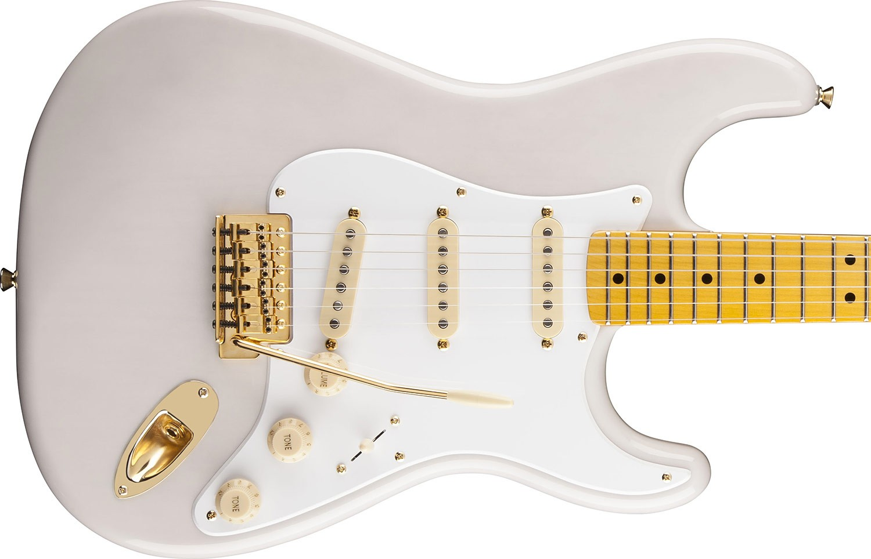 Fender Strings New Original Bullet 3150lr Pure Nkl Blt End 9-46