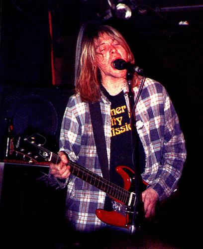 1970 S Epiphone Et 270 Kurt Cobain Vintage Amp Modern