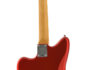 Squier_by_Fender_Deluxe_Jazzmaster_ST_RW_CAR_2