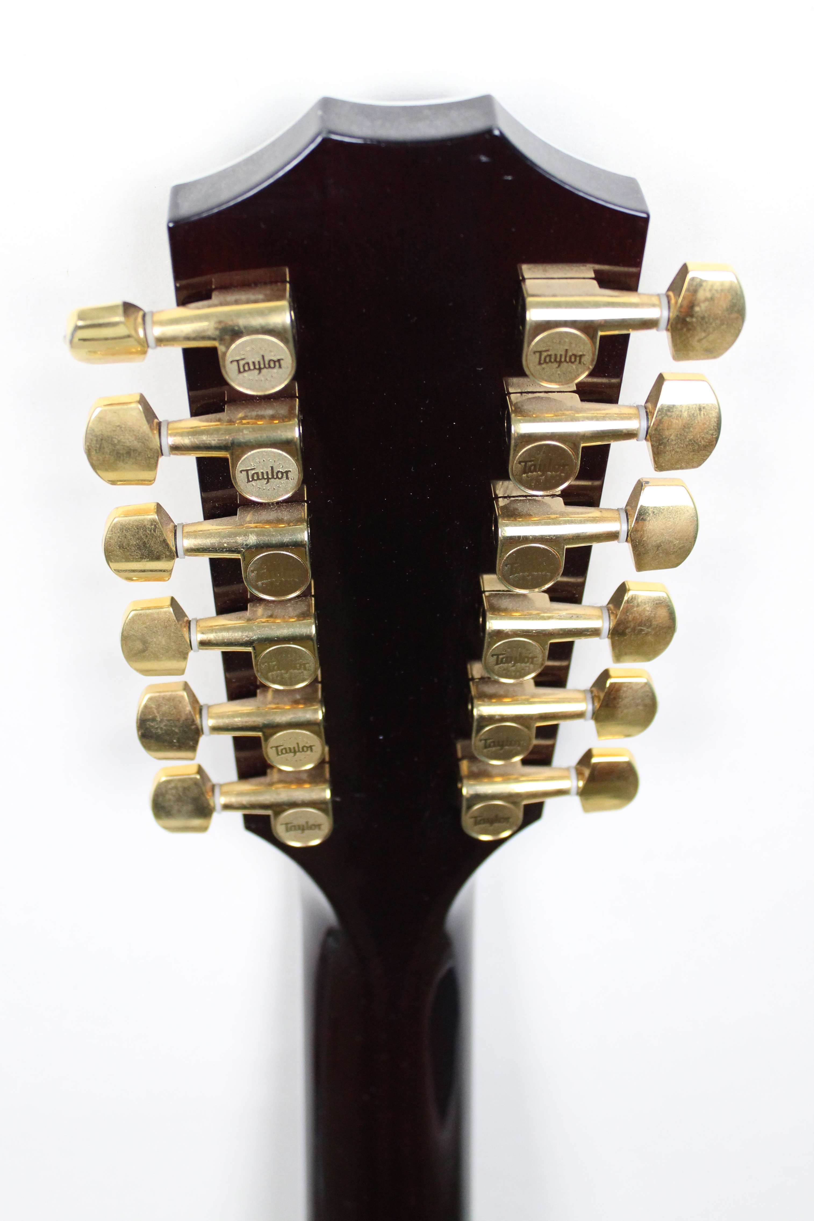 Taylor T5 12 String Koa