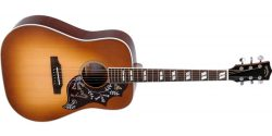 sigma-dm-sg5-heritage-cherry-sunburst-acoustic-guitar_2
