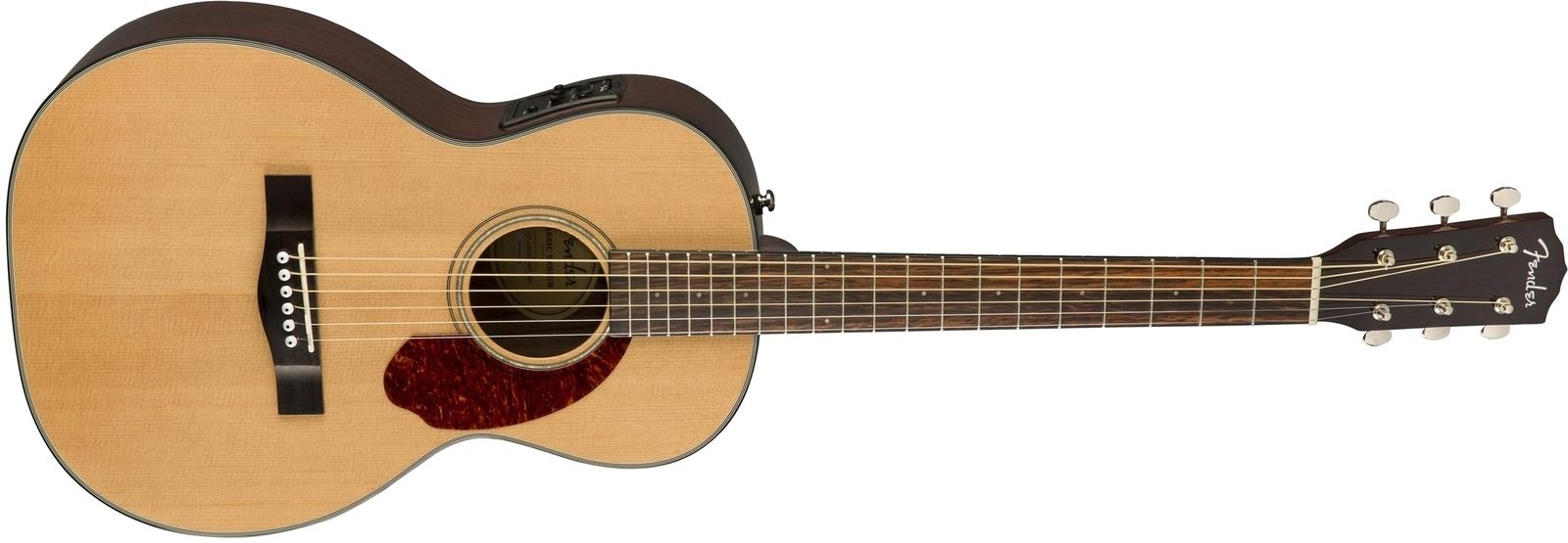 vintage guitars co uk jpg 1200x900