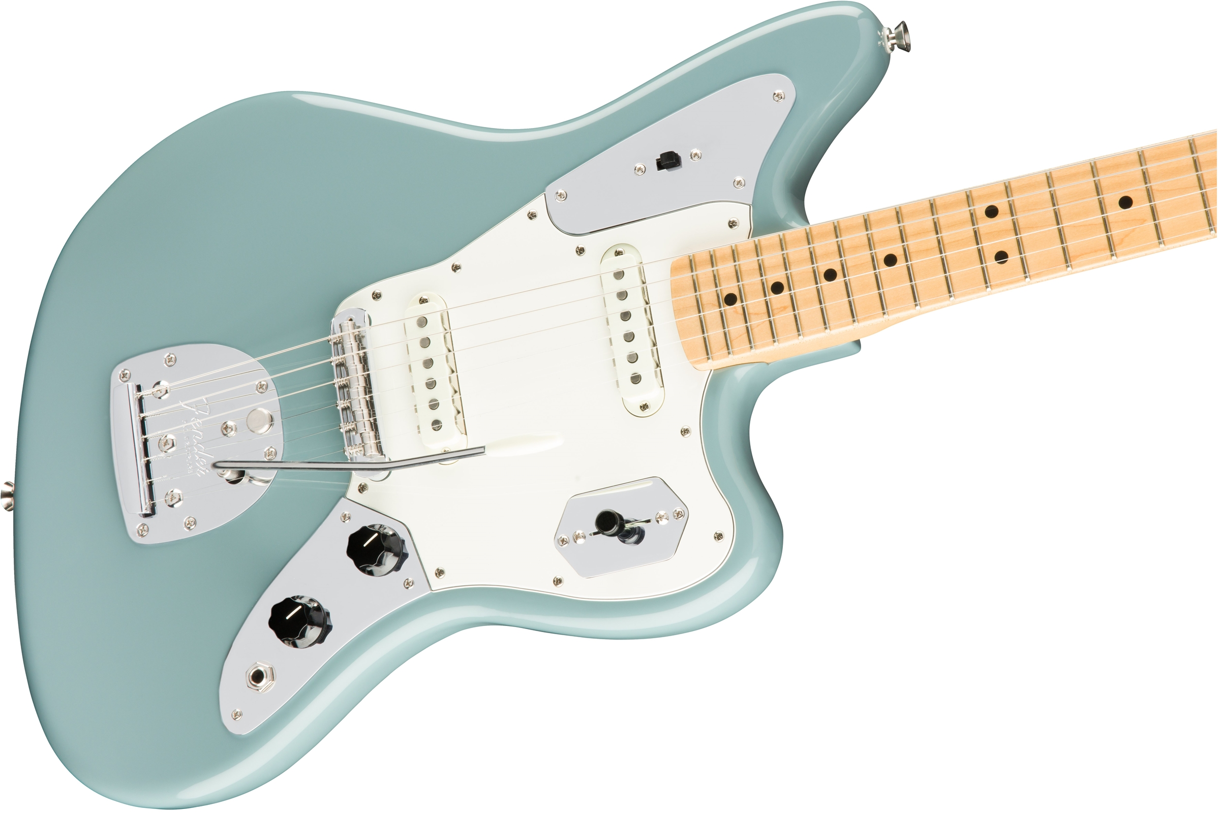rosewood jaguar original color sunburst guitar products american img edit fender electric fingerboard