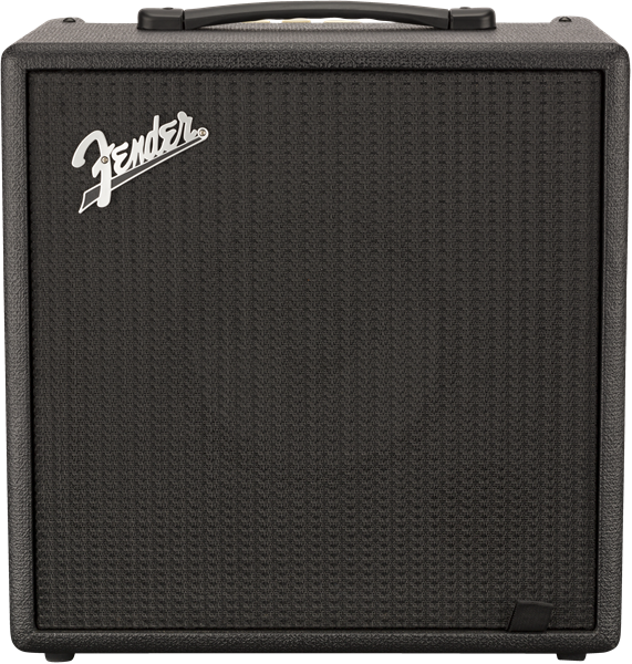 dating fender vintage amps uk